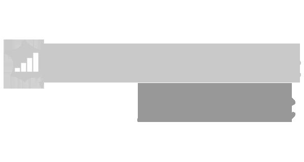 (c) Couverture-mobile.fr